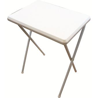 Highlander Camping Folding Table