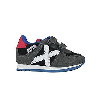Munich Zapatos De Colegio Munich Baby Massana Vco 8820326 0000084031_0