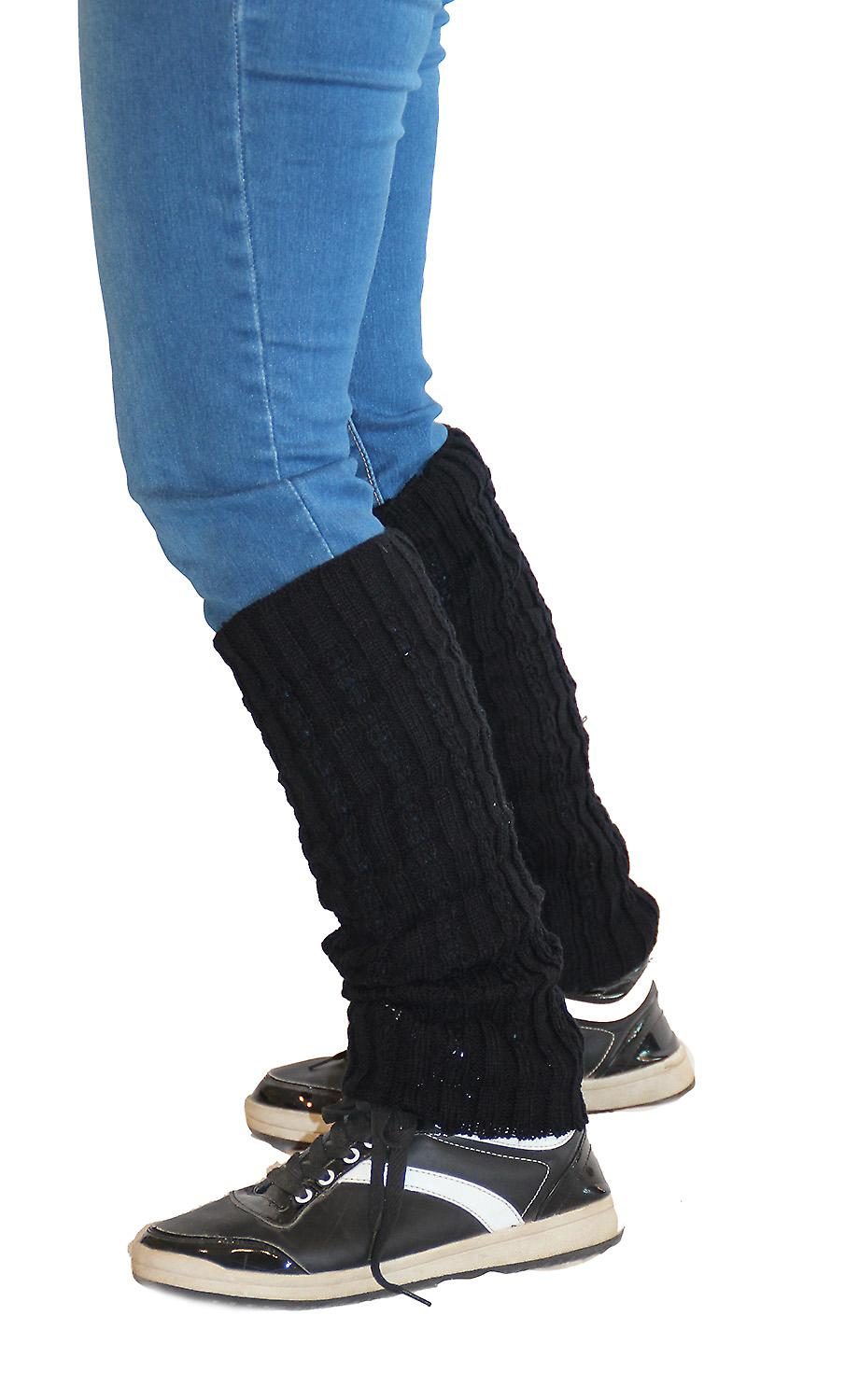 Waooh - Fashion - braided Gaiter