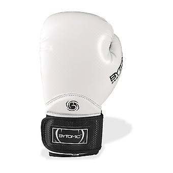 Bytomic Performer V4 Kids Boxing Gloves White