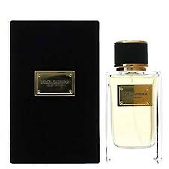 Dolce & Gabbana Velvet Vetiver Eau de Parfum 150ml EDP Spray