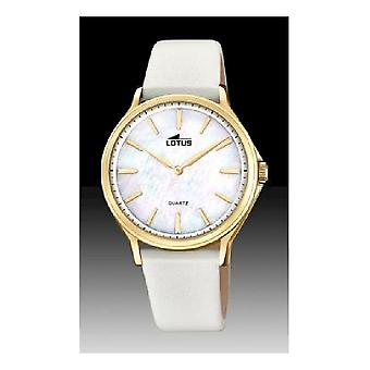 Lotus watch ladies 18517-3 trendy