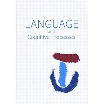 Processus cognitifs et linguistiques: Sub-lexical, Lexical et Supralexical informations en parlant: idées actuelles et les Directions dans la recherche de la Production de langue