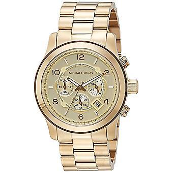 MICHAEL KORS men's watch ref. Mk8077