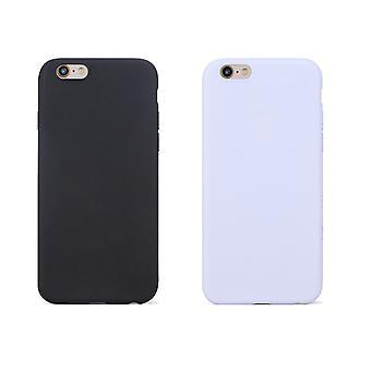 2-Pack- iPhone 7 Case