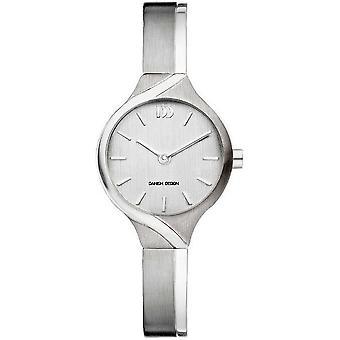 Danish design ladies watch IV62Q1120 - 3326606