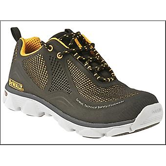 DEWALT Krypton Sicherheit Trainer UK 11 Euro 46