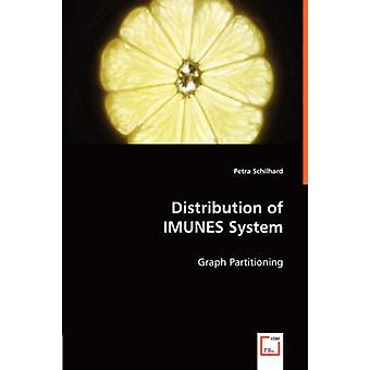 Distribution of IMUNES System by Schilhard & Petra