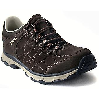 Meindl Glasgow 527239   men shoes