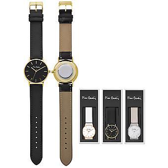 Pierre Cardin orologio PCX7965L363