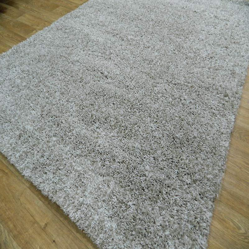 Rugs - Nordic Cariboo - Natural Mix
