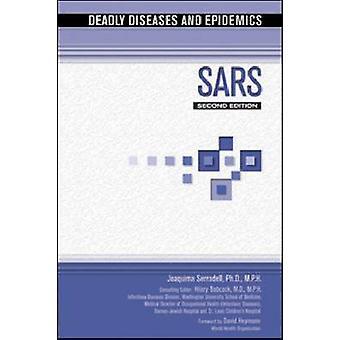 Sars (2. Überarbeitete Auflage) von Joaquima Serradell-9781604132397 Buch