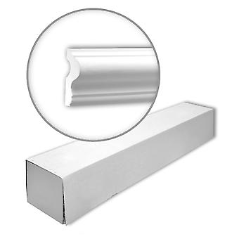 Panel mouldings Profhome 151302-box