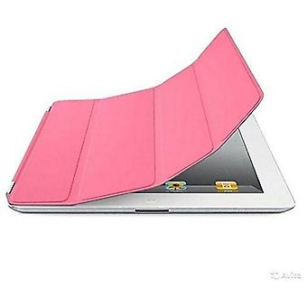 Apple MD308ZM/A pink protective case