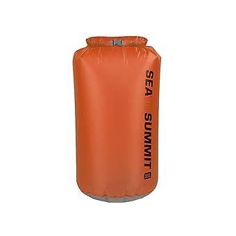 Sea to Summit Ultra Sil Dry Sack Orange (35 Litre)