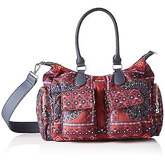 Desigual 19WAXAA0 Women's shoulder bag 25.5x15.5x32 cm (B x H x T)