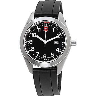 Victorinox Clock Donna Ref. 26033.CB