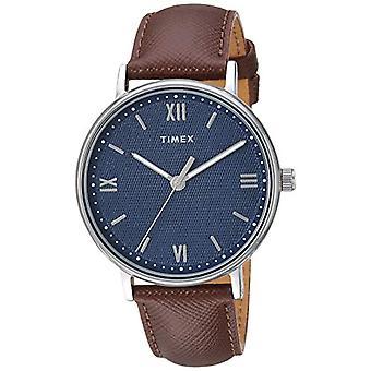 Timex Clock Man Ref. TW2T348009J