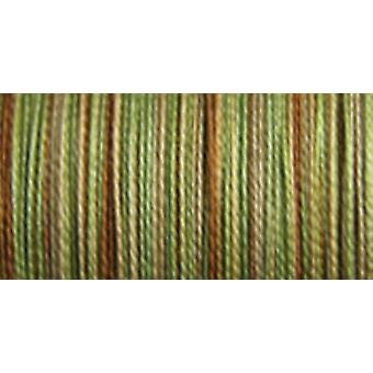 Sulky Blendables Thread 12 Weight 330 Yards Summer Woods 713 4090