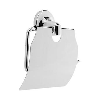 Savisto Livorno Toilet Roll Holder