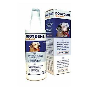 Yagu Spray Dental Dogydent (Dogs , Grooming & Wellbeing , Dental Hygiene)
