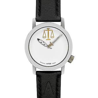 Akteo Justice (1) (Fashion accesories , Watches , Analog)