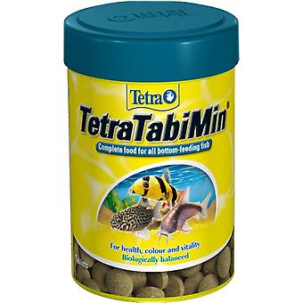 Tetra Tabimin Complete 275 Tablets (Pack of 6)