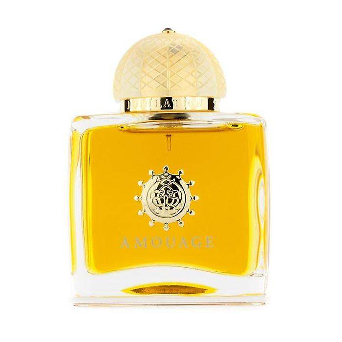 Amouage jubel 25 Extrait De Parfum Spray 50ml / 1,7 oz