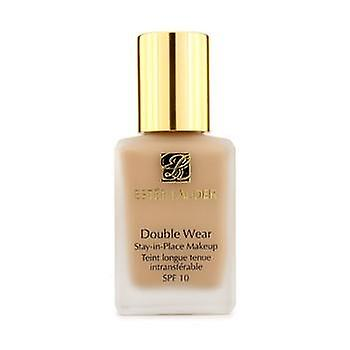 Estee Lauder Double Wear Stay In Place Makeup SPF 10 - No. 01 Fresco (2C3) - 30ml/1oz