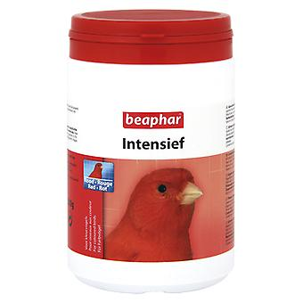 Beaphar Intensief Red (Birds , Hygiene and Cleaning , Plumage Care)