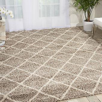 Brisbane Rugs Bri08 In Stone