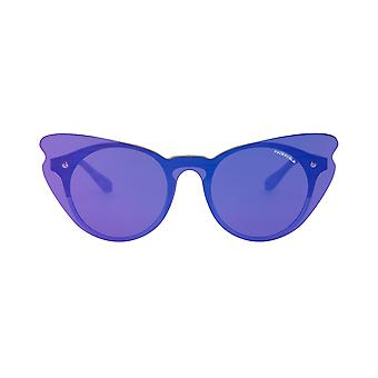Made in Italia Sunglasses Blue Women
