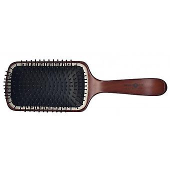 Headjog Headjog 74 Ceramic Paddle Brush