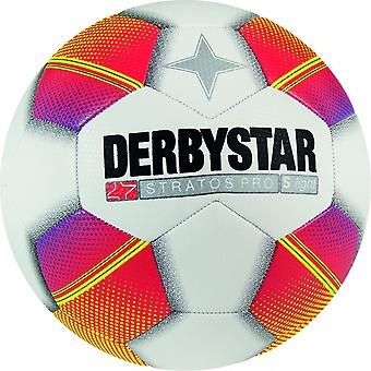 DERBY STAR youth ball - STRATOS PRO S-LIGHT