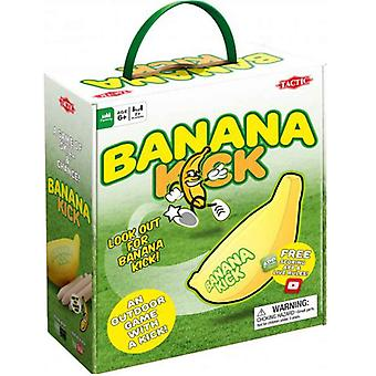 Tactic Games Banana Kick