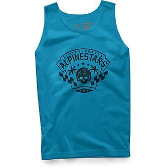 Orden de primera de Alpinestars camiseta sin mangas