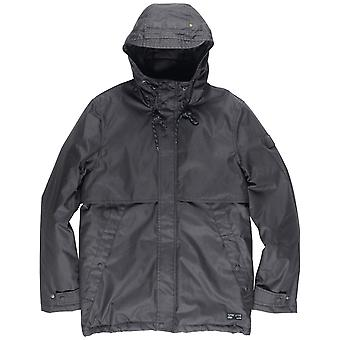 Element-Freeman-Parka-Jacke