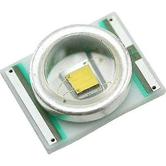 HighPower LED Neutral white 4 W 65 lm 90 °