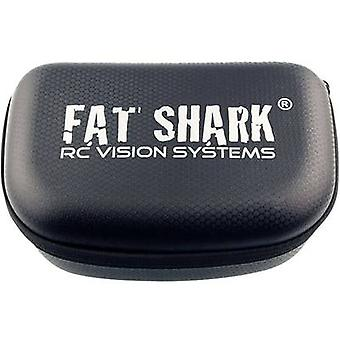 Storage bag Fat Shark