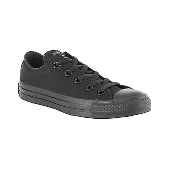 Converse Chuck Taylor todos Star M5039C universal todos os sapatos de homens do ano