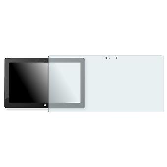 Microsoft Surface Pro display protector - Golebo crystal clear protection film