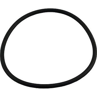 Pentair 35505-1440 felle Cover O-Ring bassenget eller boblebadet Inground pumpe