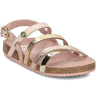 Gioseppo 43830 43830MULTICOLOR universal  kids shoes