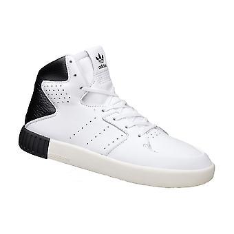 Adidas rørformede Invader 20 W BB2072 universal alle år kvinder sko