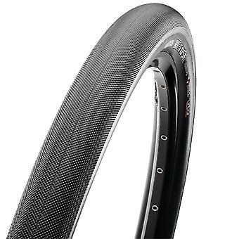 Maxxis cykel dæk igen fuse CX Maxxshield / / alle størrelser