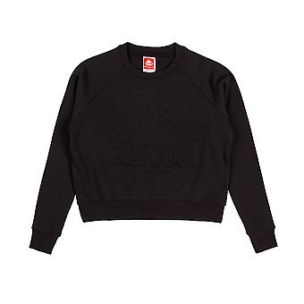 Kappa women's sweatshirt Tiola