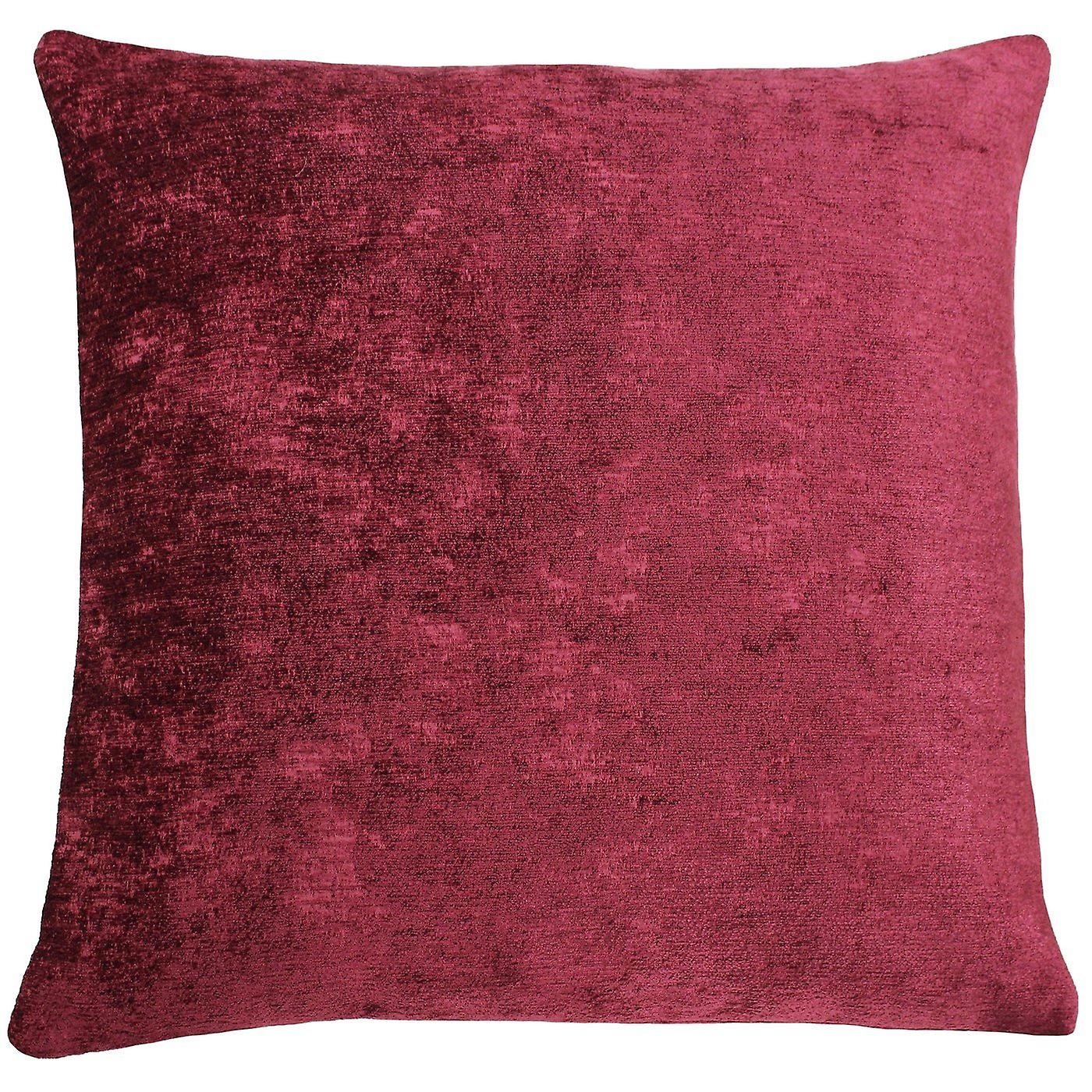Cushion Riva Home Hampton Cover Style Square Velvet A4R3L5j