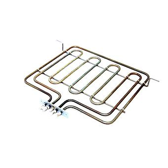 Beko Grill Element Top Ofen 2000w