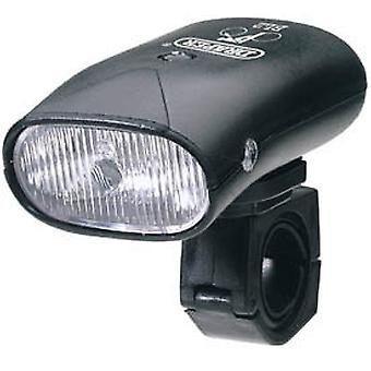 Draper 69203 1.8W Krypton Bicycle Light (2 x C Batteries)