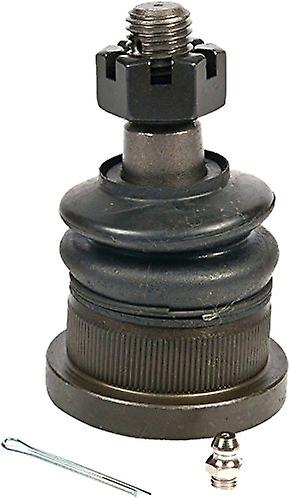 Proforged 101-10194 Greasable Front Faibleer Ball Joint